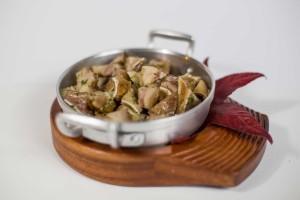 menu-alheai-restaurante-Mata-Bicho-leiria
