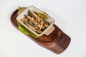 sardinhas-restaurante-Mata-Bicho-leiria