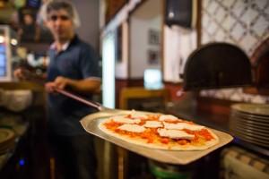 pizzas-restaurante-Mata-Bicho-leiria