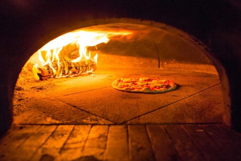 forno-restaurante-Mata-Bicho-leiria