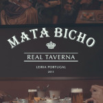 matabicho-real-taverna-video-promocional