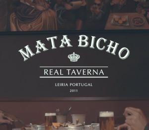 matabicho-real-taverna-video-promocional