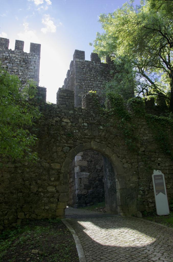 matabicho-real-taverna-castelo