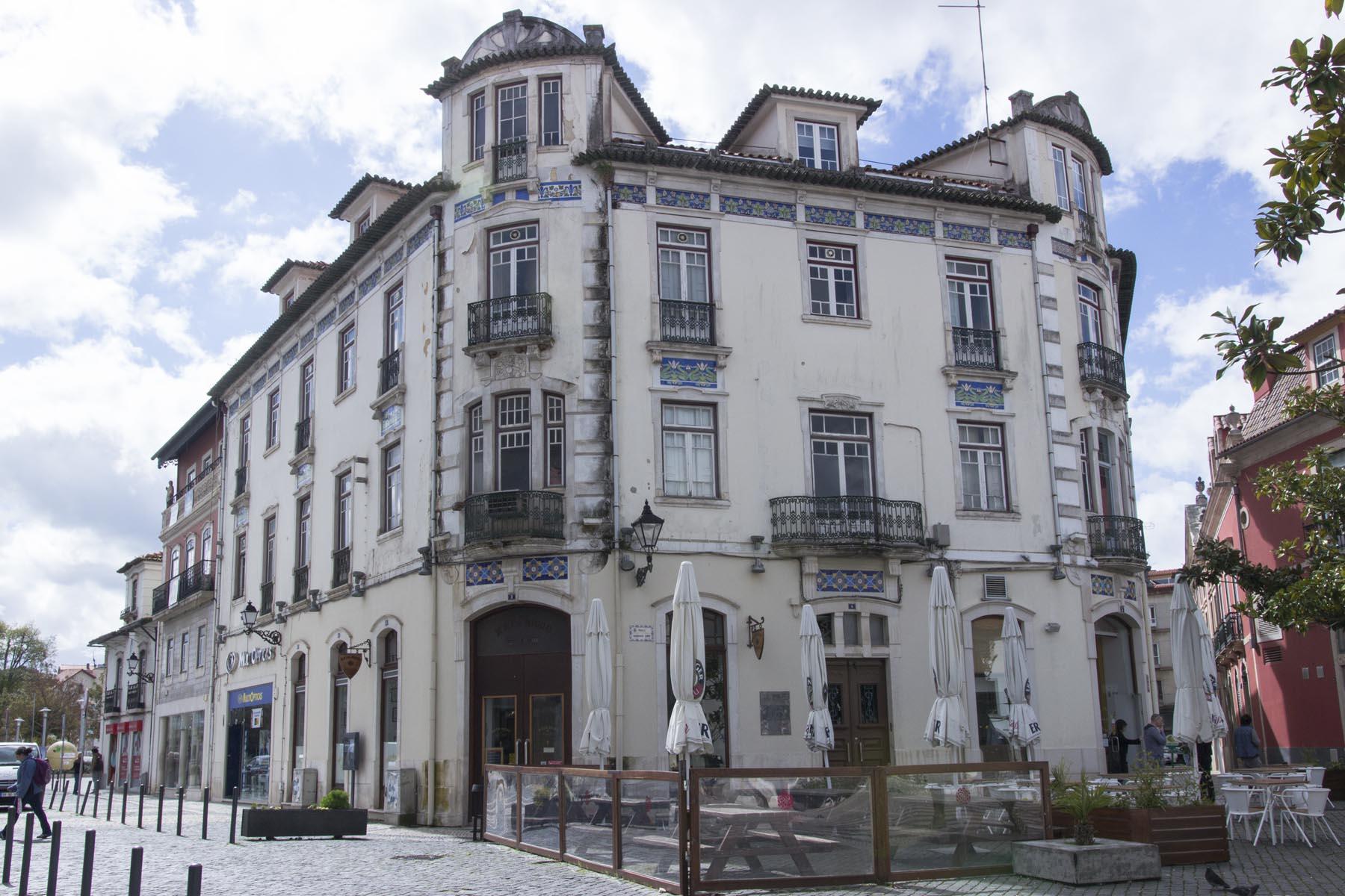 matabicho-real-taverna-restaurante-portugal