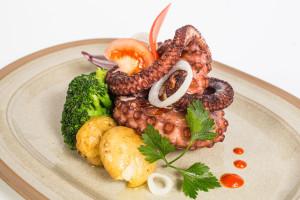polvo-real-taverna-restaurante-Mata-Bicho