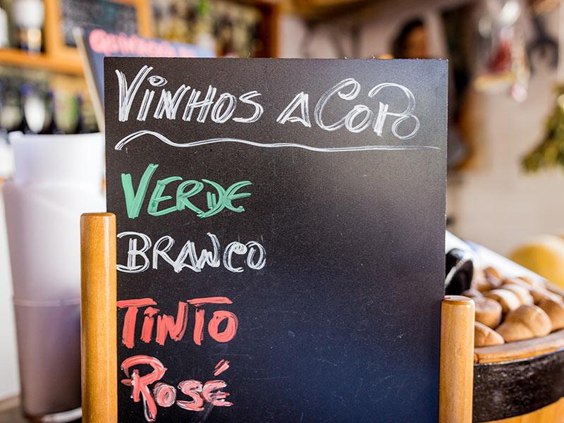mata_bicho_restaurante_ementa