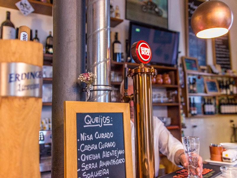 mata_bicho_leiria_restaurante_23abril