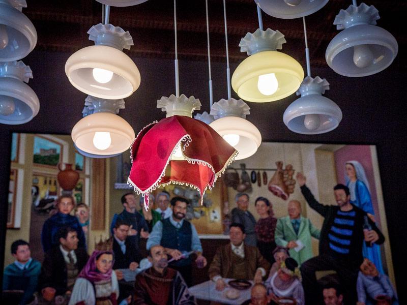 mata_bicho_leiria_restaurante_abril