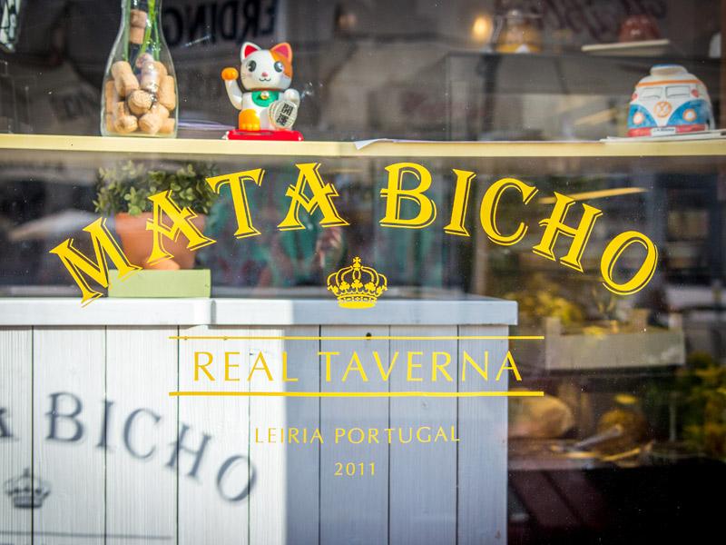mata_bicho_leiria_restaurante_18jun_018