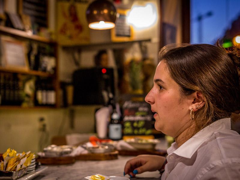 mata_bicho_leiria_restaurante_09jul_018