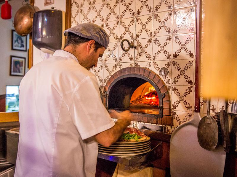 mata_bicho_leiria_restaurante_06ago_018